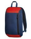 Backpack Fresh, Halfar 1815025 // HF15025