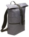 Notebook-Backpack Fashion, Halfar 1812198 // HF2198