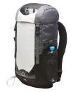 Backpack Adventure, Halfar 1812201 // HF2201