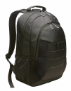 Notebook-Backpack Impulse, Halfar 1812203 // HF2203