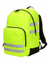 Backpack Reflex, Halfar 1812206 // HF2206