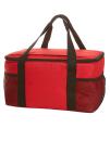 Cooler Bag Family, Halfar 1812211 // HF2211