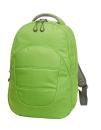 Notebook-Backpack Campus, Halfar 1812213 // HF2213