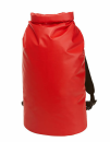 Backpack Splash, Halfar 1812214 // HF2214