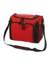 Cooler Bag Sport, Halfar 1802721 // HF2721