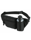 Hip Bag Sport, Halfar 1802752 // HF2752