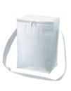 Cooler Bag Ice, Halfar 1802775 // HF2775