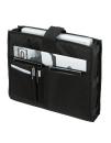 Laptop Inlay, Halfar 1802782 // HF2782