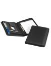 Conference folder, Halfar 1802787 // HF2787