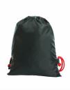 Drawstring Bag Flash, Halfar 1813051 // HF3051