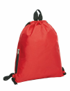 Drawstring Bag Join, Halfar 1813055 // HF3055