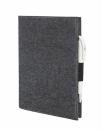 Felt Cover Eco M, Halfar 1813056 // HF3056