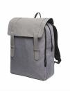 Notebook Backpack Urban, Halfar 1813058 // HF3058