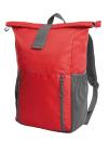 Courier Backpack Companion, Halfar 1813061 // HF3061
