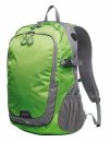 Backpack Step L, Halfar 1813063 // HF3063