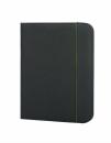 Conference Folder Script, Halfar 1813068 // HF3068
