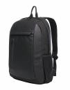 Notebook Backpack Lead, Halfar 1814022 // HF3343