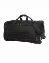 Roller Bag Impulse, Halfar 1813347 // HF3347