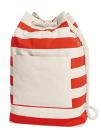 Backpack Beach, Halfar 1813348 // HF3348