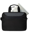 Notebook Bag Benefit, Halfar 1813353 // HF3353