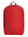 Backpack Solution, Halfar 1813355 // HF3355