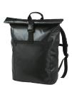 Backpack Kurier Eco, Halfar 1803908 // HF3908