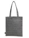 Bag Jersey, Halfar 1814001 // HF4001