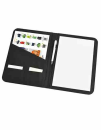 Conference Folder Base, Halfar 1814005 // HF4005