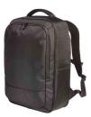 Business Notebook Backpack Giant, Halfar 1814008 // HF4008