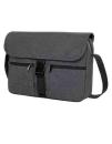 Notebook Bag Fashion, Halfar 1814010 // HF4010