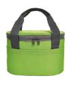 Lunchbag Solution, Halfar 1814015 // HF4015