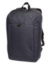 Notebook Backpack Skill, Halfar 1814018 // HF4018
