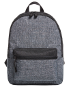 Backpack Elegance S, Halfar 1814024 // HF4024