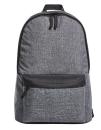 Backpack Elegance M, Halfar 1814025 // HF4025