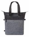 Shopper Elegance, Halfar 1814030 // HF4030
