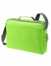 Congress Bag Basic, Halfar 1805510 // HF5510