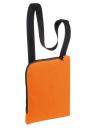 Event Bag Basic, Halfar 1805513 // HF5513
