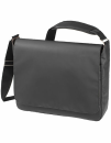 Notebook Bag Success, Halfar 1806047 // HF6047