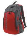 Backpack Galaxy, Halfar 1806694 // HF6694