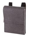 Crossbag Modernclassic, Halfar 1807537 // HF7537
