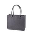 City Shopper Modernclassic, Halfar 1807556 // HF7556