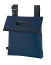 Event Bag Easy, Halfar 1807790 // HF7790