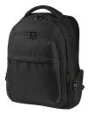 Notebook backpack Mission, Halfar 1807798 // HF7798