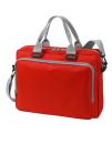 Congress Bag Solution, Halfar 1808810 // HF8810