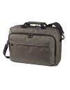 Business Bag Mission, Halfar 1809108 // HF9108