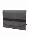 Sleeve ModernClassic M, Halfar 1809117 // HF9117