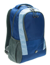 Backpack Star, Halfar 1809790 // HF9790