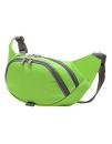 Waist Bag Solution, Halfar 1809793 // HF9793