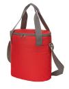 Cooler Bag Solution, Halfar 1809797 // HF9797