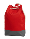 Backpack Bonny, Halfar 1809996 // HF9996